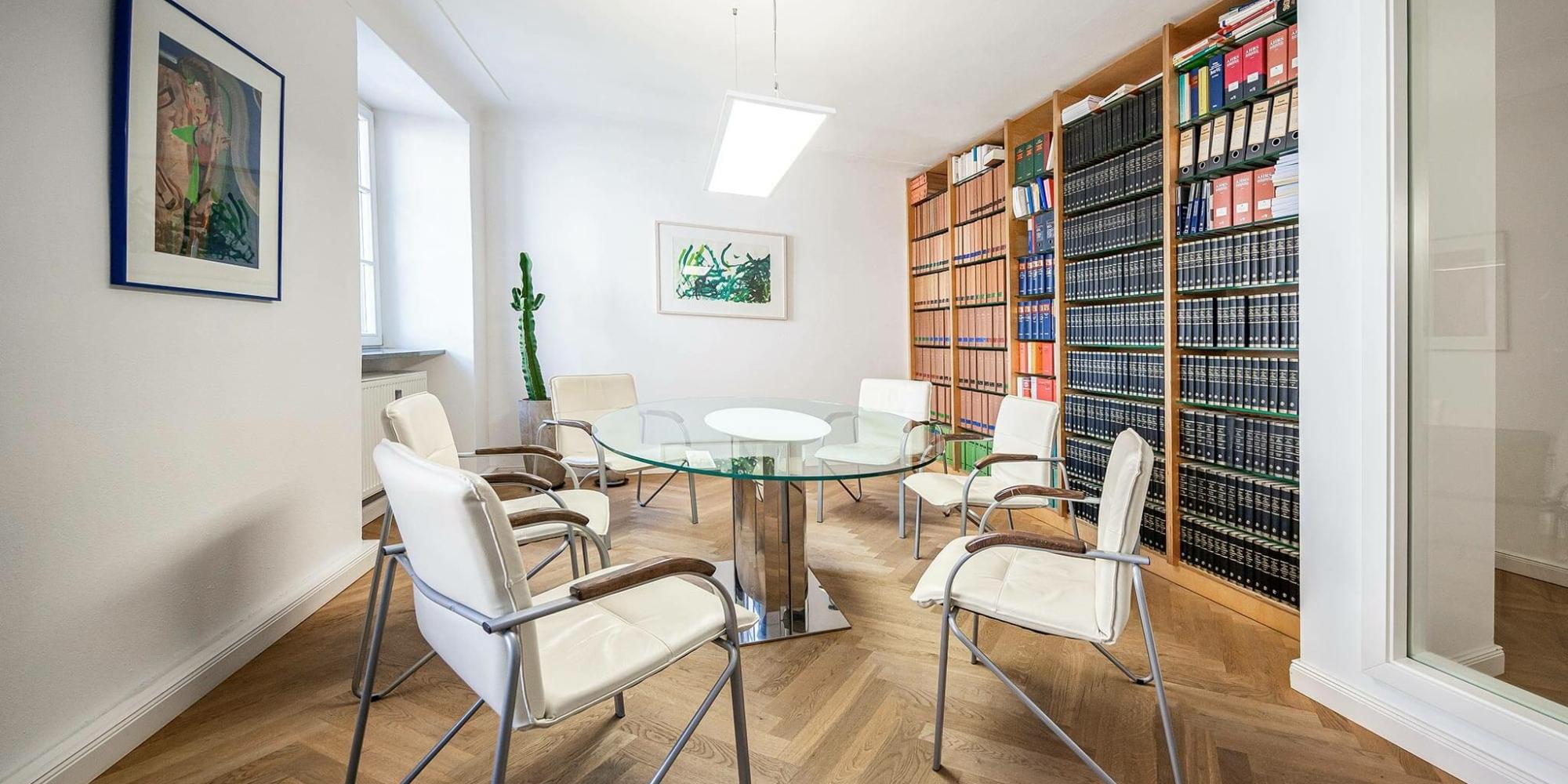 Strafrecht, Verwaltungsrecht, Sozialrecht, Miet- und Wohnungseigentumsrecht in Passau | Schima