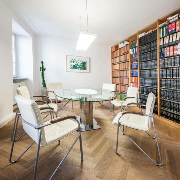 Kanzlei - Schima Rechtsanwälte in Passau