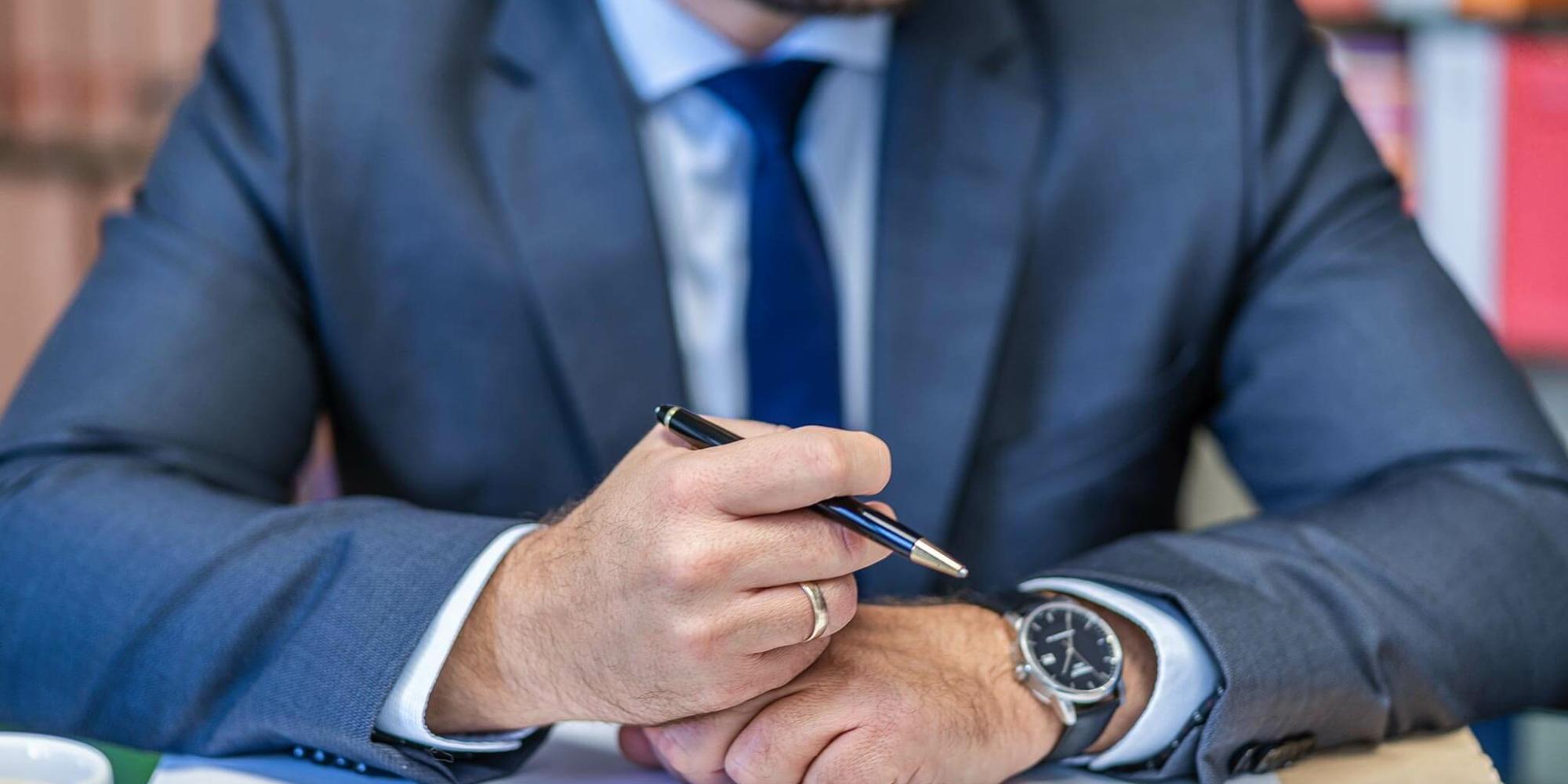 Schima Rechtsanwälte | Anwaltskanzlei in Passau