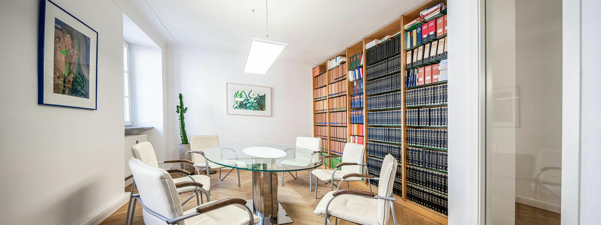 Formulare | Schima Rechtsanwälte in Passau