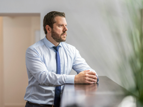 Schima Rechtsanwälte Passau | Christoph Schima